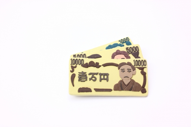 f:id:datsumouhakase:20170413001606j:plain