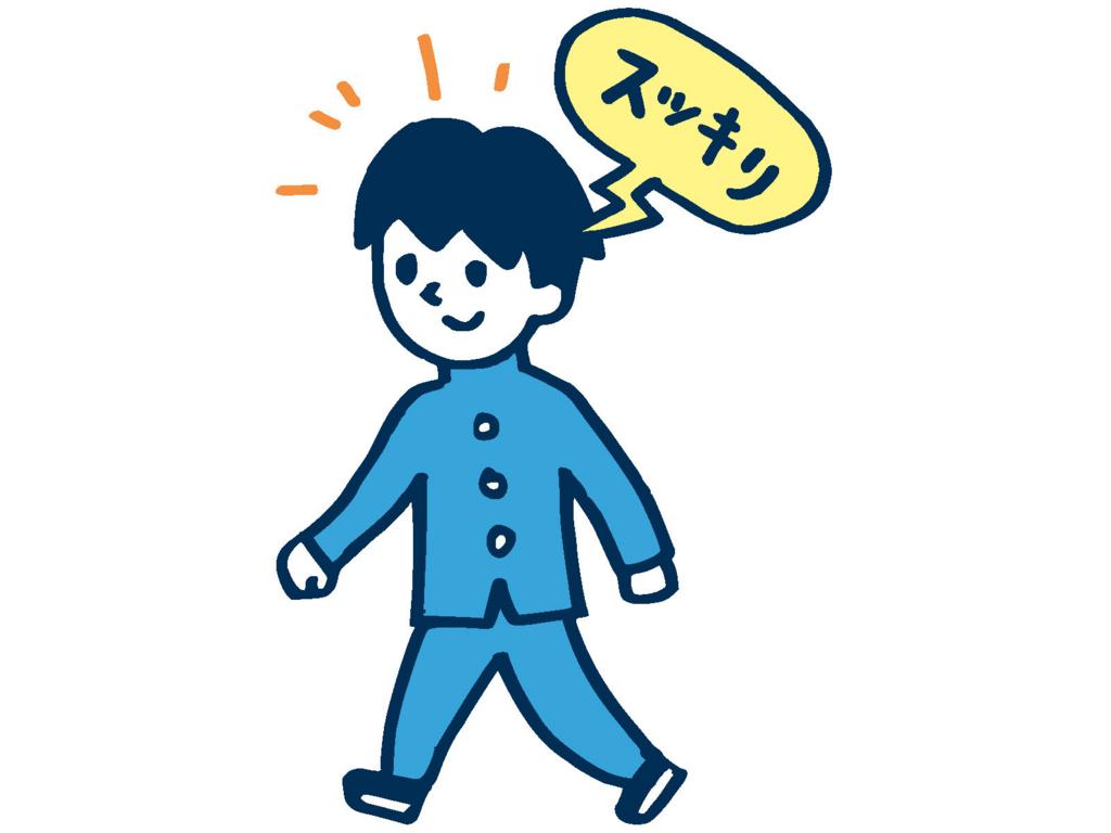 f:id:datsumouhakase:20170515131607j:plain