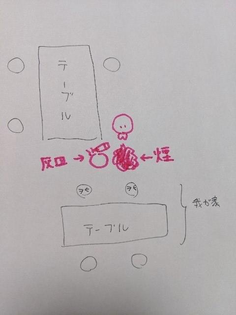 f:id:datsutokio:20191026223908j:plain