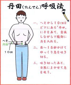 f:id:datsutokio:20191105235841j:plain