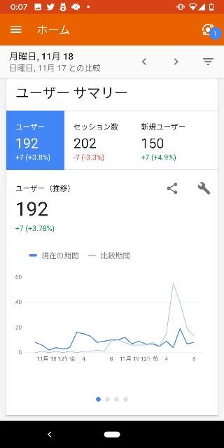 f:id:datsutokio:20191120000714j:image