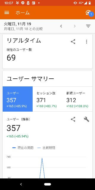 f:id:datsutokio:20191120002704j:image