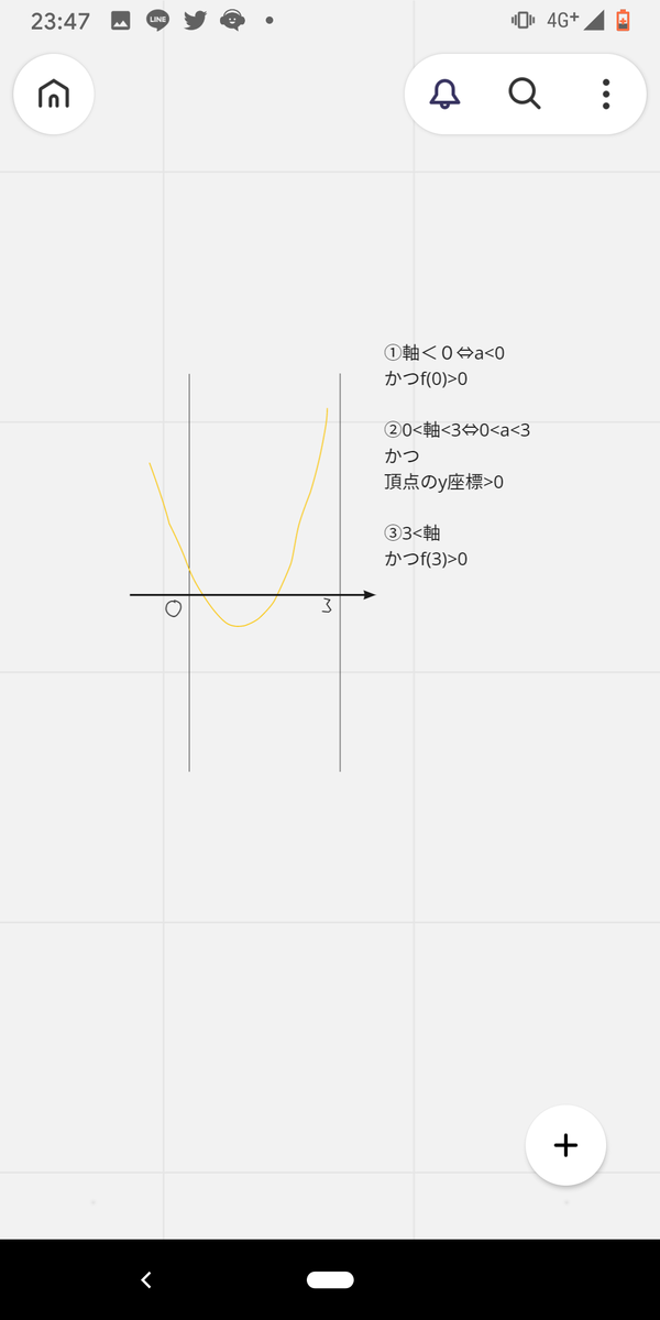 f:id:datsutokio:20191223004443p:plain