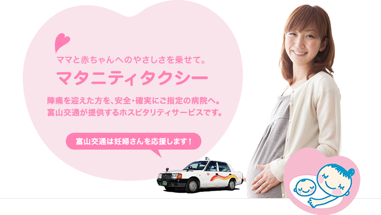 f:id:datsutokio:20200118195755j:plain