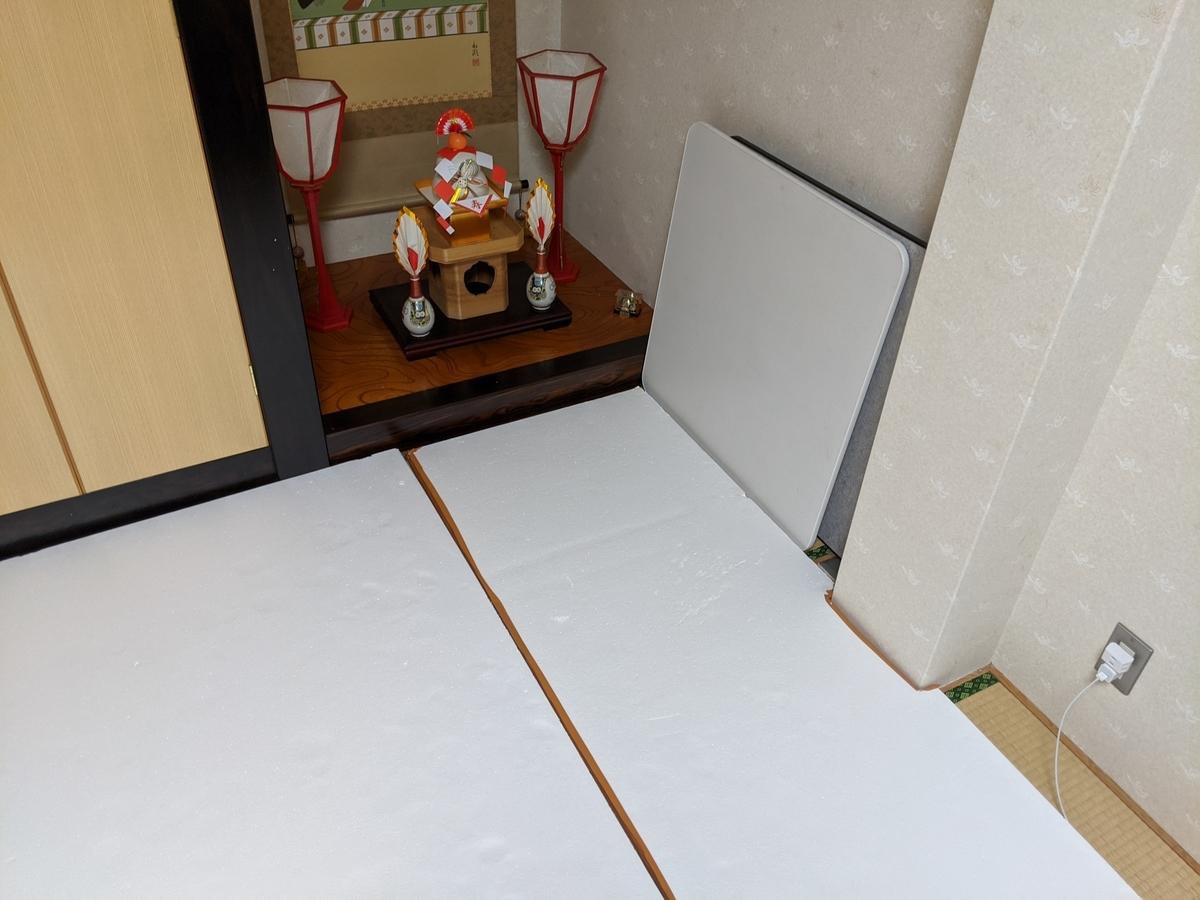 f:id:datsutokio:20200120225008j:plain