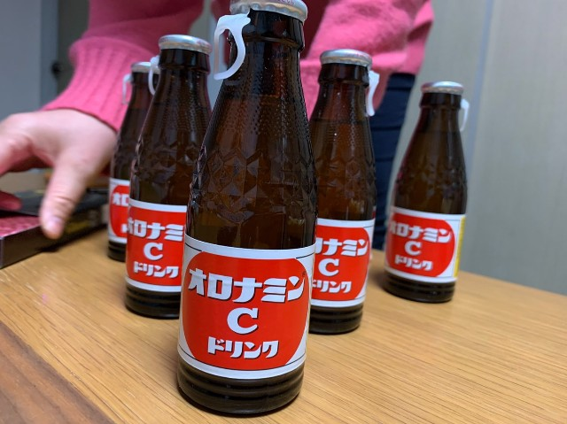 f:id:datsutokio:20200120233206j:image