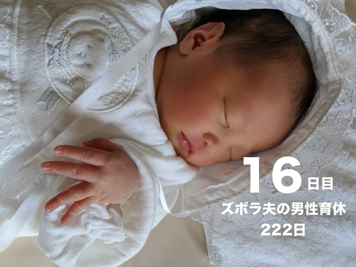 f:id:datsutokio:20200209114222j:plain