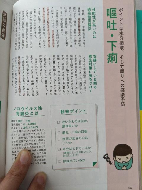 f:id:datsutokio:20200212155224j:image