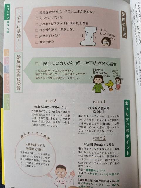 f:id:datsutokio:20200212155238j:image