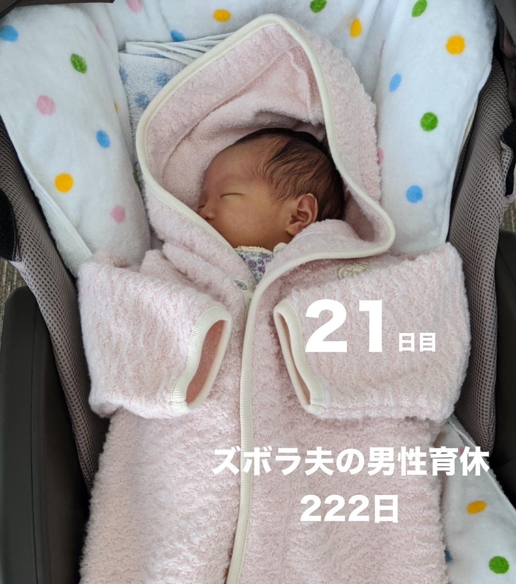 f:id:datsutokio:20200213220126j:plain