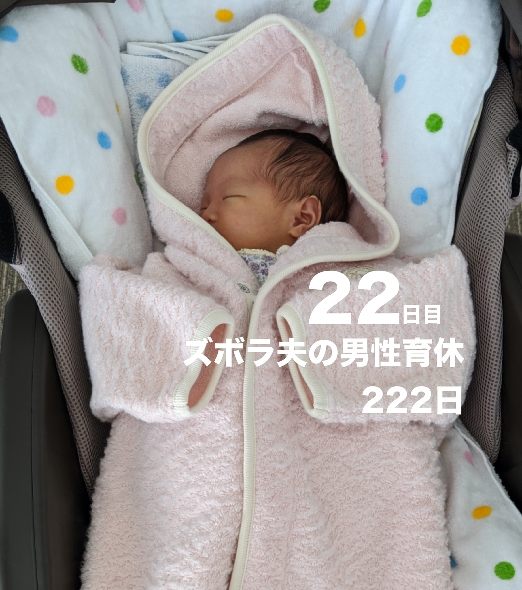 f:id:datsutokio:20200214223406j:plain