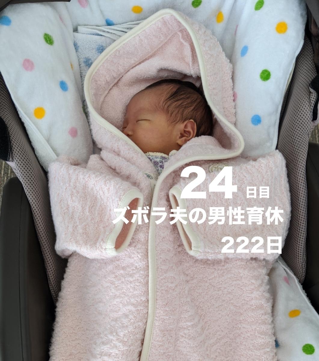 f:id:datsutokio:20200217220908j:plain