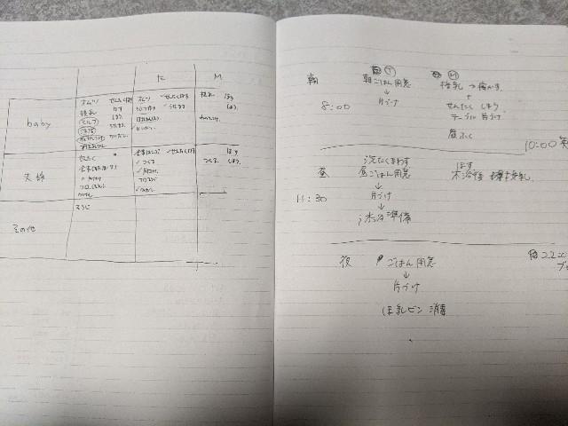 f:id:datsutokio:20200219145817j:image