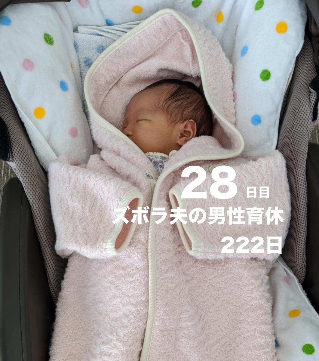 f:id:datsutokio:20200221222020j:plain