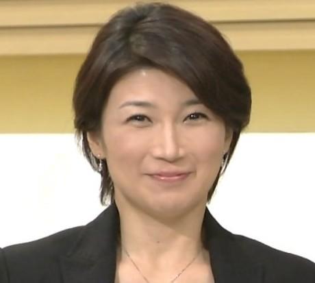 f:id:datsutokio:20200228091742j:plain