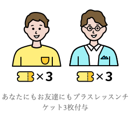 f:id:datsutokio:20200229225358p:plain