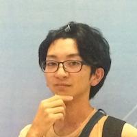 f:id:datsutokio:20200309220602j:plain