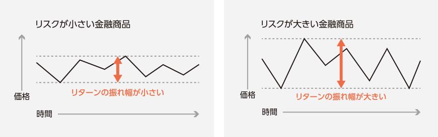 f:id:datsutokio:20200320081044j:plain