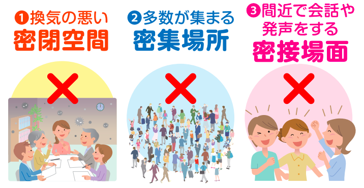 f:id:datsutokio:20200507234246p:plain