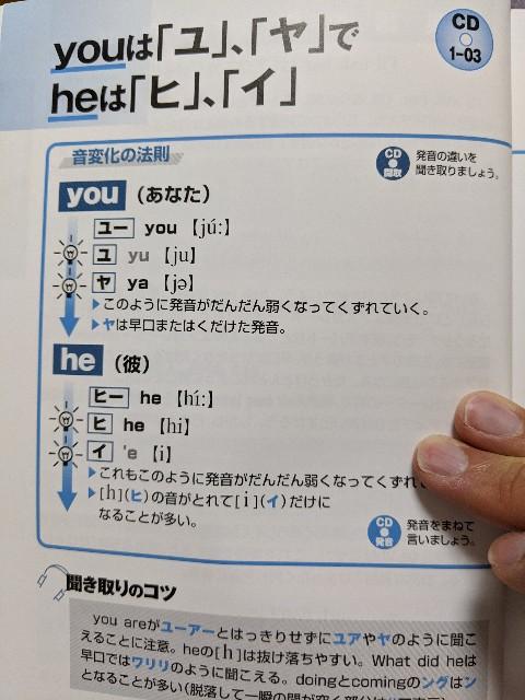 f:id:datsutokio:20200601235359j:plain