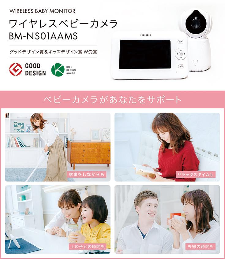 f:id:datsutokio:20200607221205p:plain