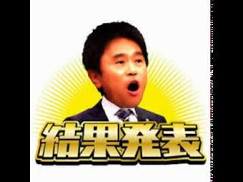 f:id:datsutokio:20200905232119j:plain