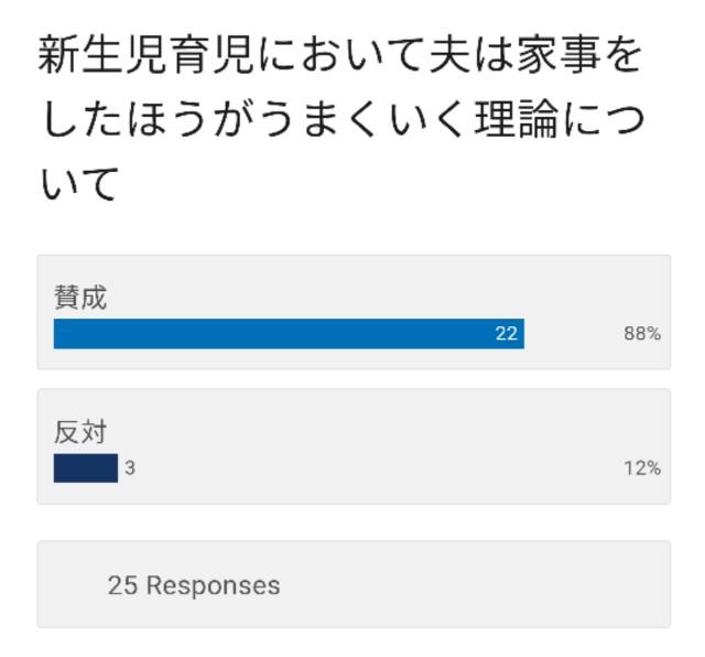 f:id:datsutokio:20200905232318j:image