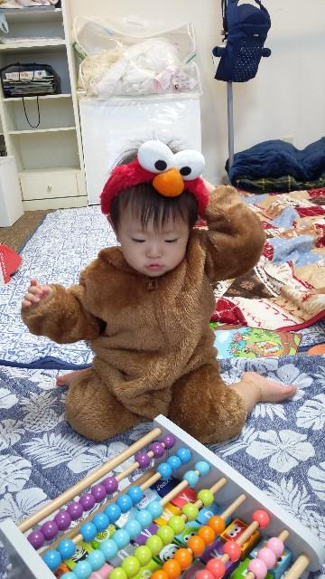 f:id:datsutokio:20201128221027j:image