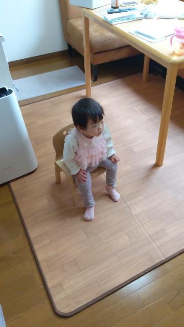 f:id:datsutokio:20210213233451j:image