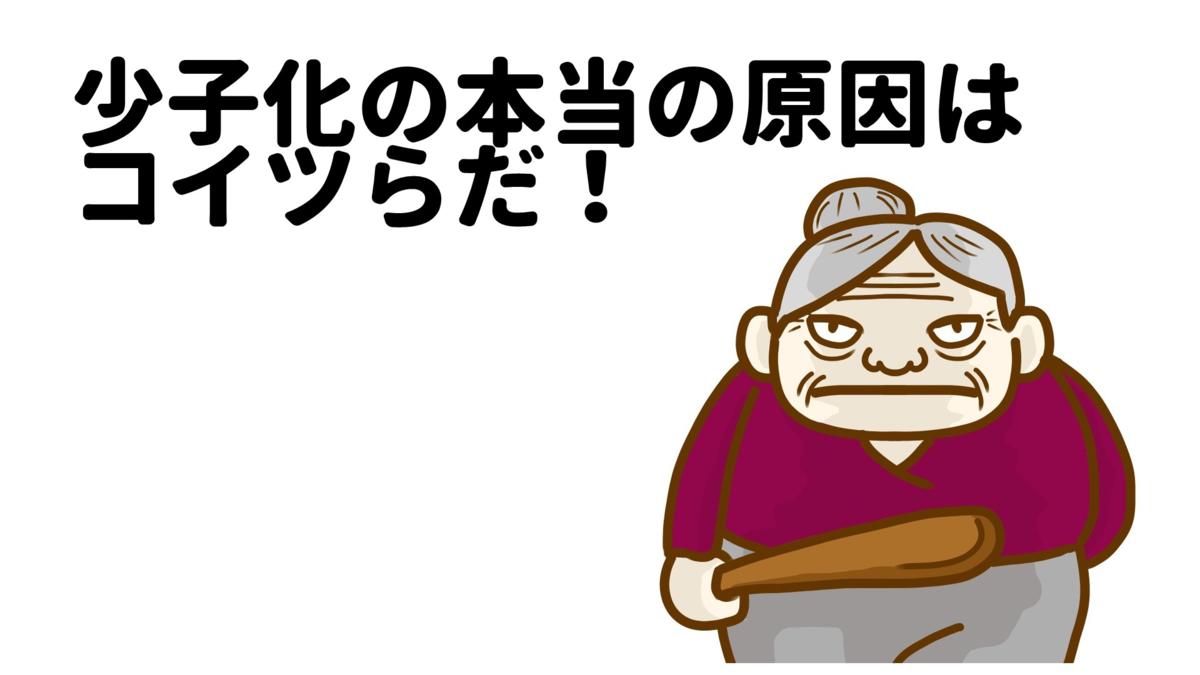 f:id:datsutokio:20210803235913p:plain