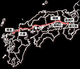 f:id:datto-7-5-95:20190201163523p:plain