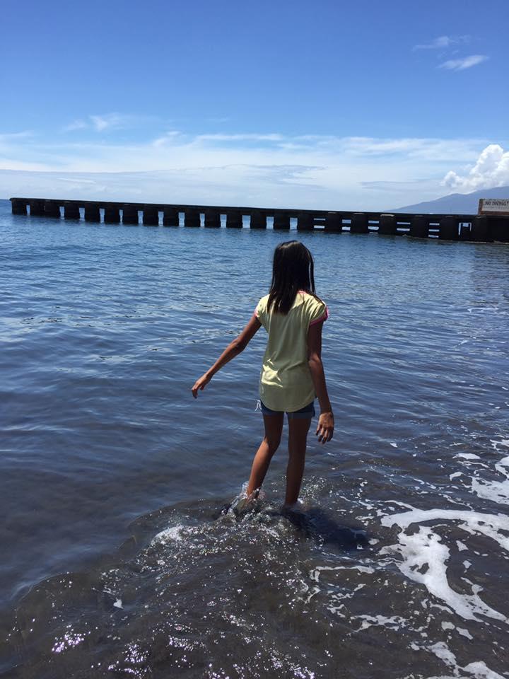 f:id:davaomania:20181113151052j:plain