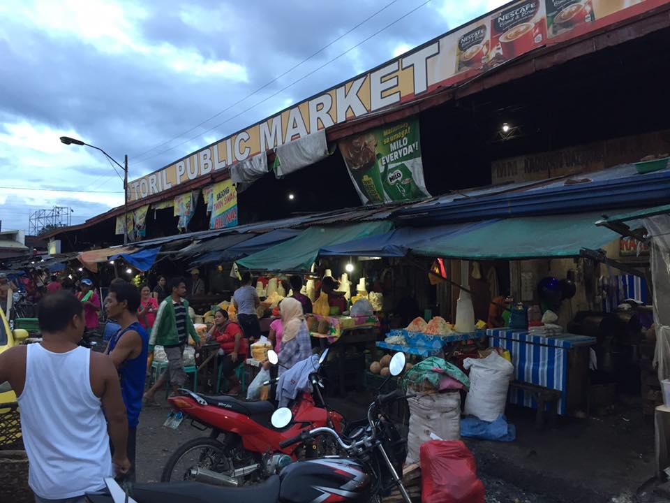 f:id:davaomania:20181113154852j:plain