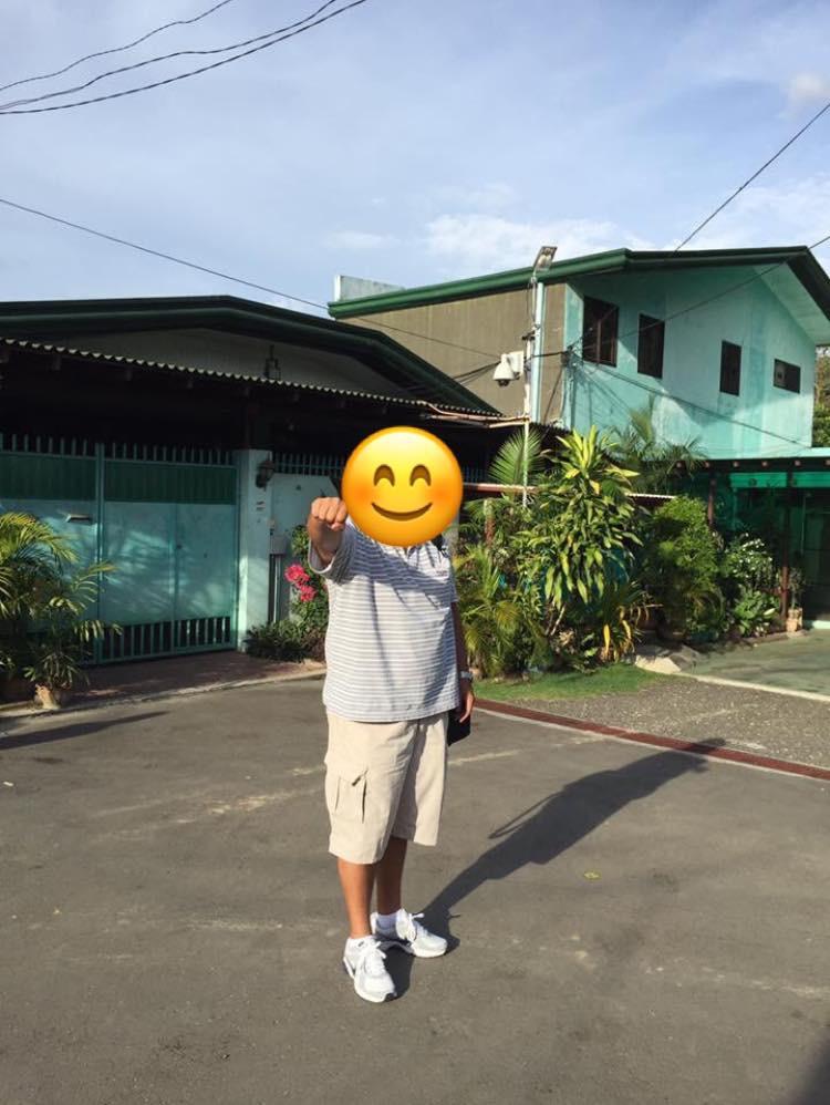 f:id:davaomania:20181117222018j:plain