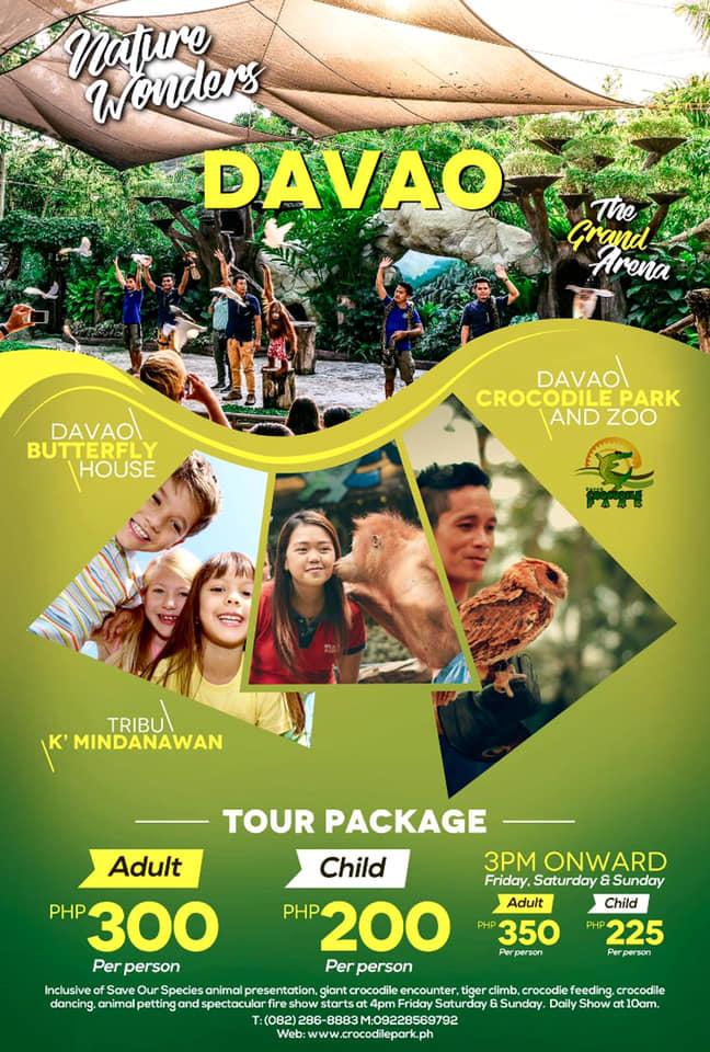 f:id:davaomania:20181206093812j:plain