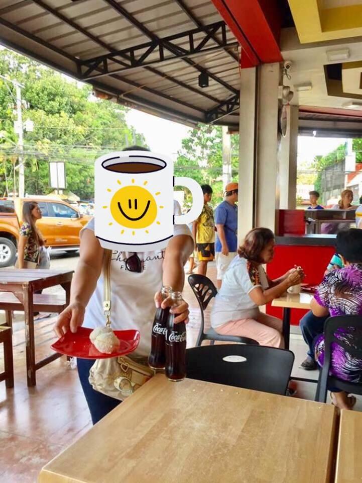 f:id:davaomania:20181216015704j:plain