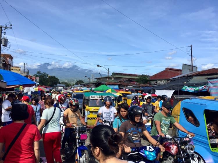 f:id:davaomania:20190101122254j:plain