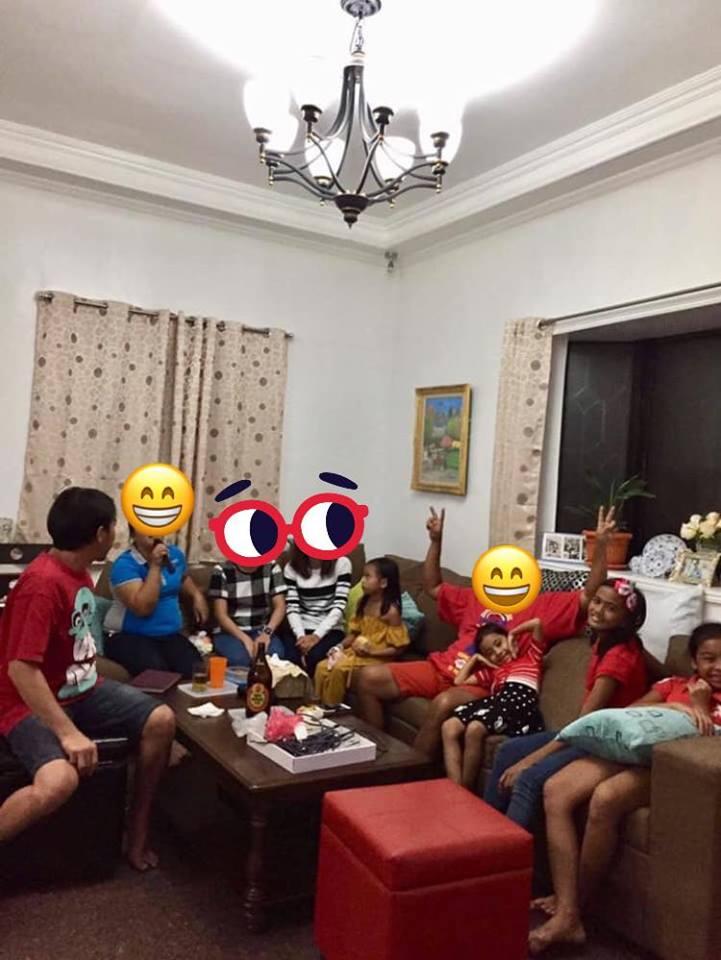 f:id:davaomania:20190101202805j:plain
