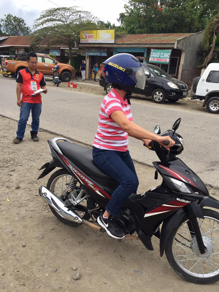 f:id:davaomania:20190113105016j:plain