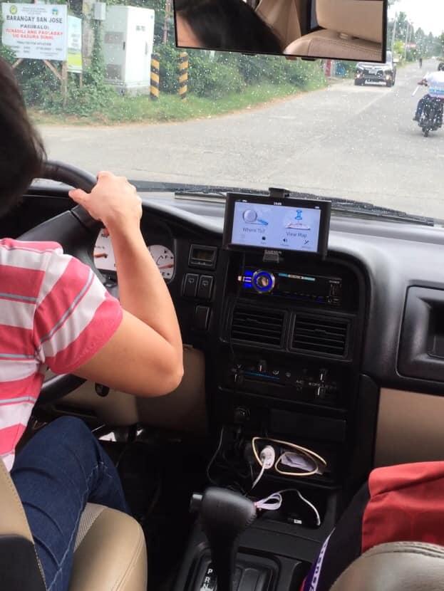 f:id:davaomania:20190113112838j:plain