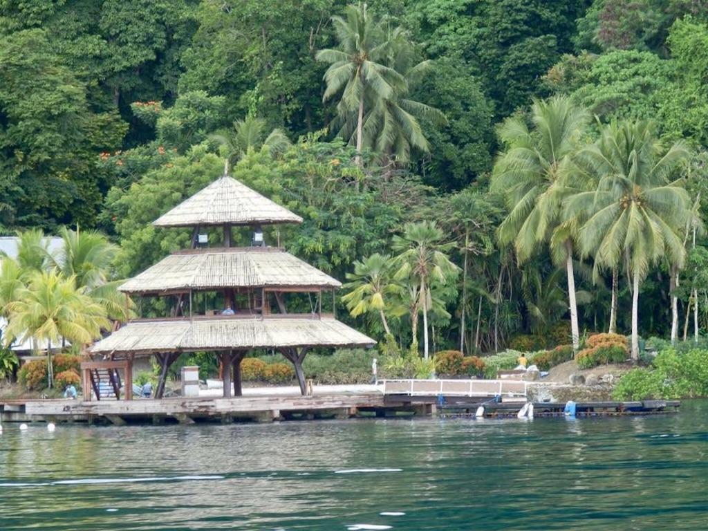 f:id:davaomania:20190113201007j:image
