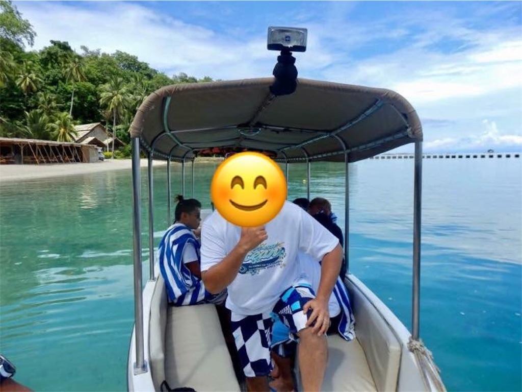 f:id:davaomania:20190113202501j:image