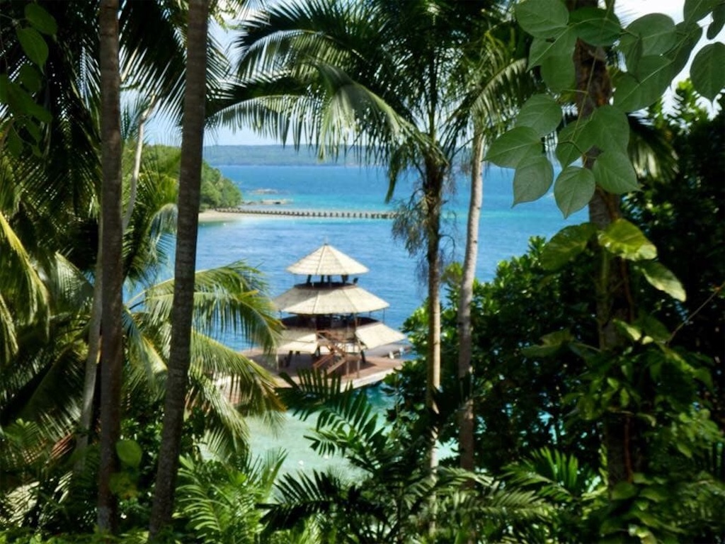 f:id:davaomania:20190113220256j:image