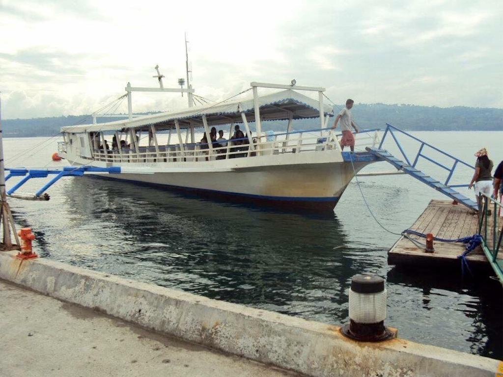 f:id:davaomania:20190117201949j:image
