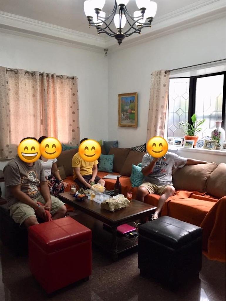 f:id:davaomania:20190303162652j:image