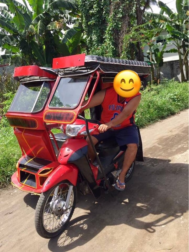 f:id:davaomania:20190311095101j:image