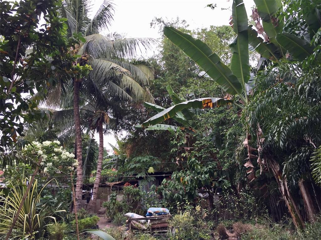 f:id:davaomania:20190311095216j:image