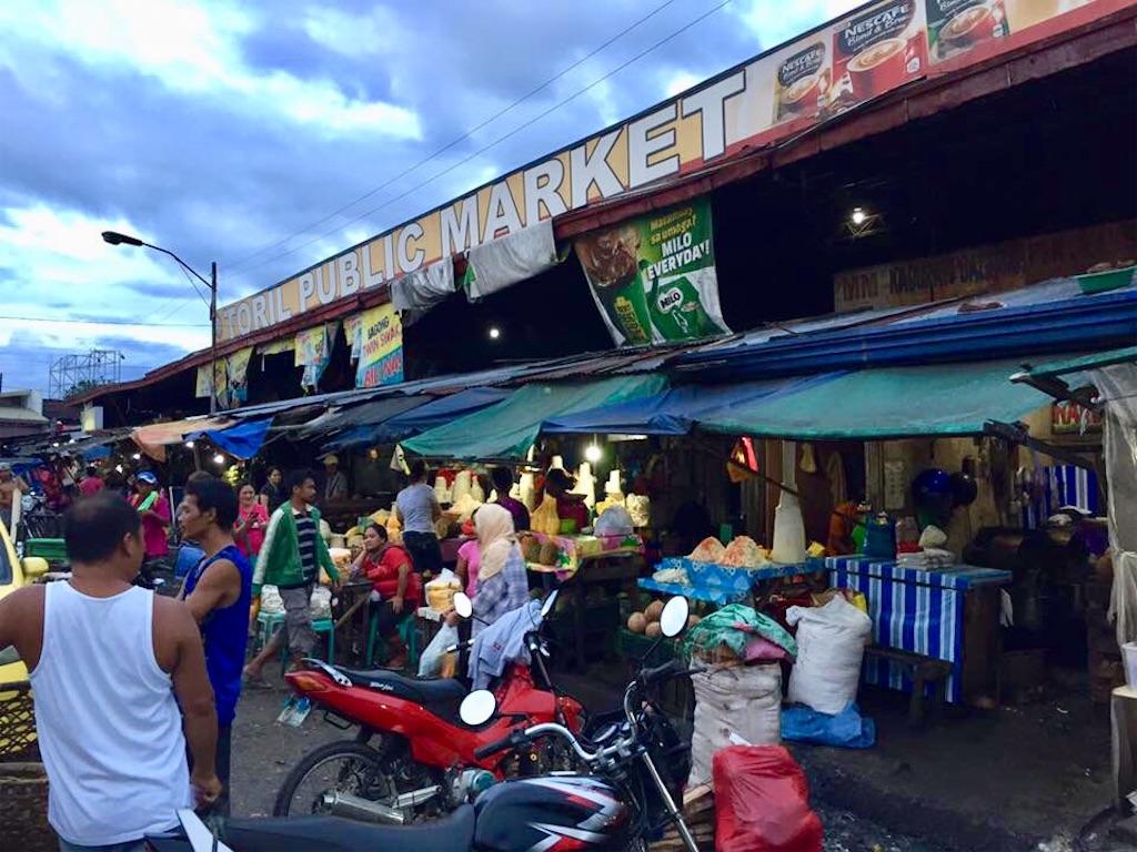 f:id:davaomania:20190311104911j:image