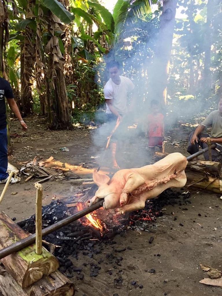f:id:davaomania:20190401085241j:image