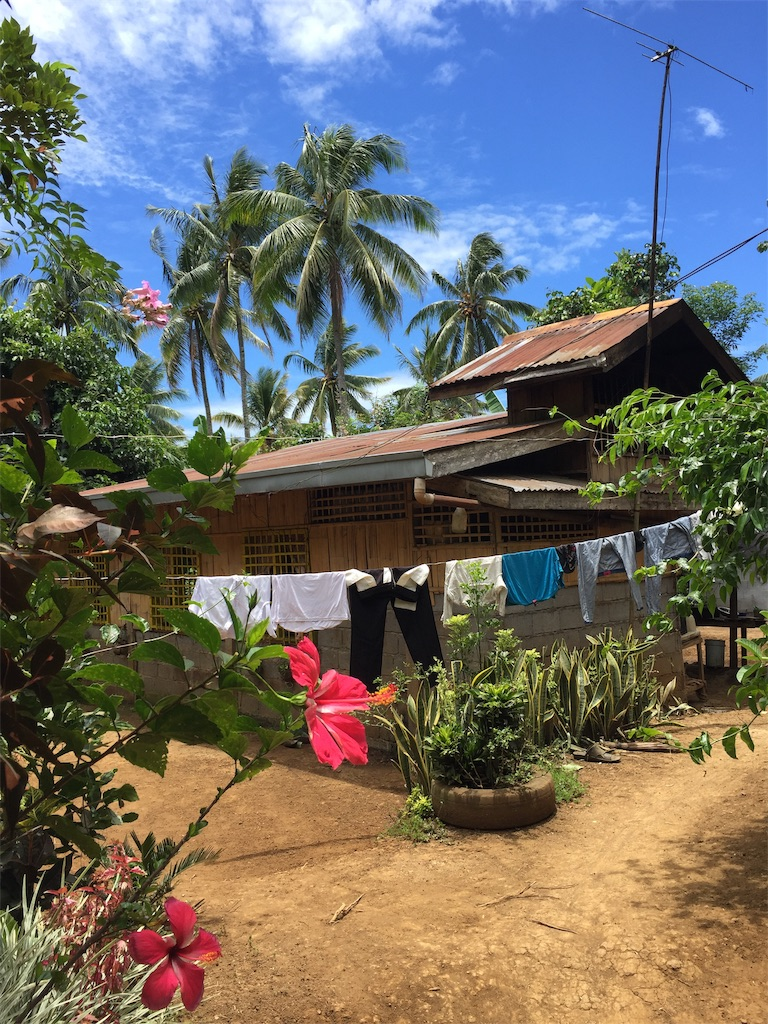 f:id:davaomania:20190416140819j:image